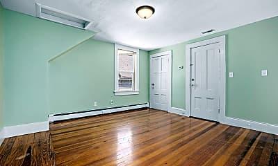 Bedroom, 57 Mozart St 3, 0