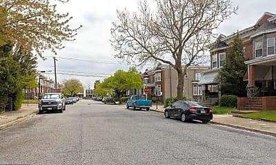 2408 Harlem Ave, 2