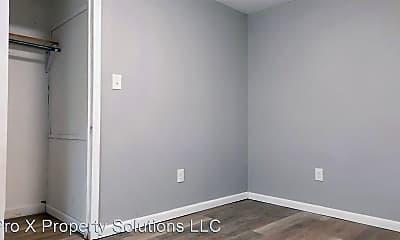 Bedroom, 463 Fieldcrest Dr, 2