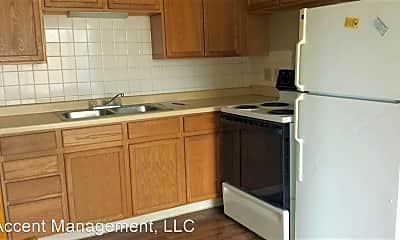 Kitchen, 5708 Monona Dr, 2