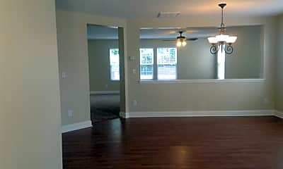 Dining Room, 4246 Everest Drive, 1