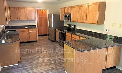 Kitchen, 10080 Eagle Eye Way, 1