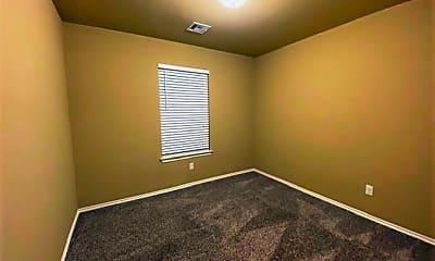 Bedroom, 13601 Deer Spring Dr, 2