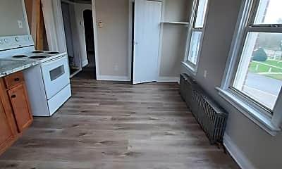 Kitchen, 2 Baltimore St, 0