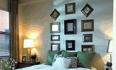 Bedroom, 1499 S Federal Hwy, 2
