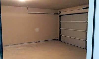 Bedroom, 721 Prairie Creek Dr 723, 2