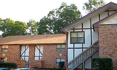 Building, 11996 Scenic Hwy, 0