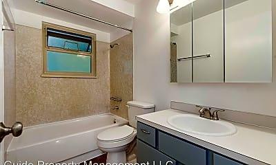 Bathroom, 4410 176th St SW, 0