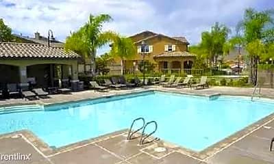 Pool, 10431 Shelborne St, 0