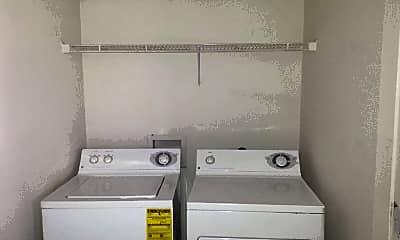 Bathroom, 2100 Wolf Tech Ln, 2