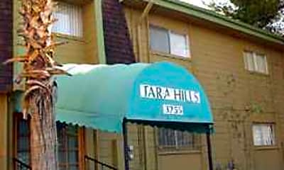 Tara Hills, 1