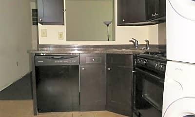Kitchen, 3229 Powelton Ave, 1