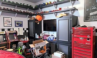 Bedroom, 1981 Amber Sun Ct, 2