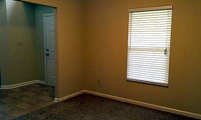 Bedroom, 6695 Odessa Way, 1