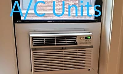 2100WFAR AC Mod.jpg, 2100 W Fargo Ave, 1