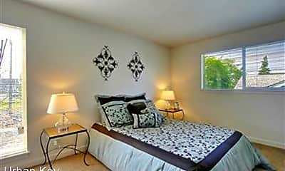 Bedroom, 4012 California Ave SW, 2