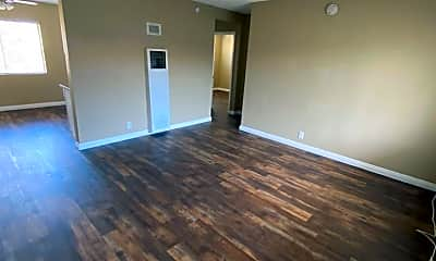 Living Room, 16619 Downey Ave, 0