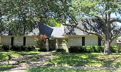 Building, 13311 Southview Ln, 0