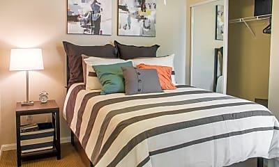 Bedroom, Villas at Babcock-Per Bed Lease, 2