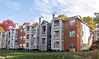 Building, 10309 Willow Run Rd, 0