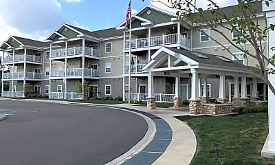 Cobblestone Place at Webster, 0