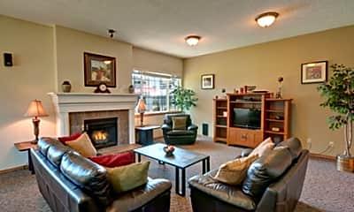 Maple Pointe Apartments, 0
