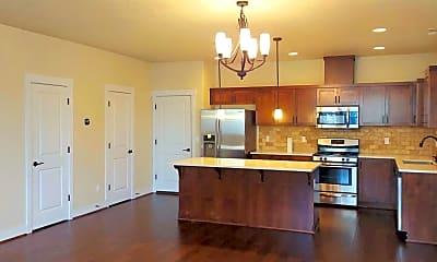 Kitchen, 546 SW 201st Ave, 1