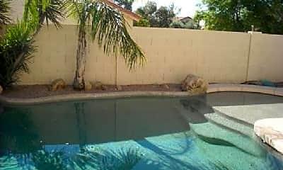 Pool, 10359 E Voltaire Ave, 0