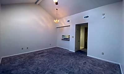 Bedroom, 5213 Butter Creek Ln, 0