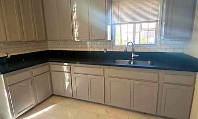 Kitchen, 204 E 28th St, 2