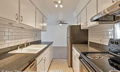 Kitchen, 7665 E Quincy Ave, 0