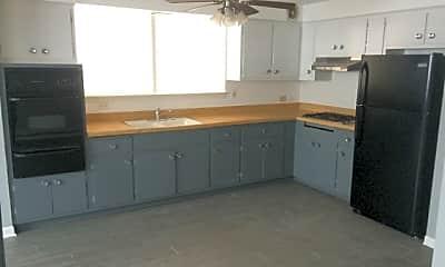Kitchen, 2612 N 75th Ct, 0