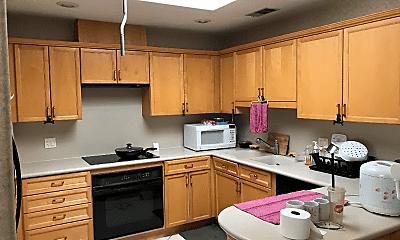 Kitchen, 6969 Grassy Knoll St, 1