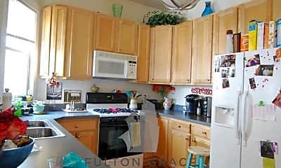 Kitchen, 2430 N Marshfield Ave, 1