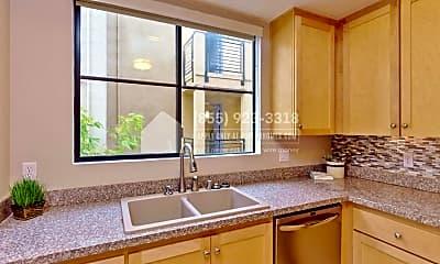 Kitchen, 800 North 8Th Street 220, 1