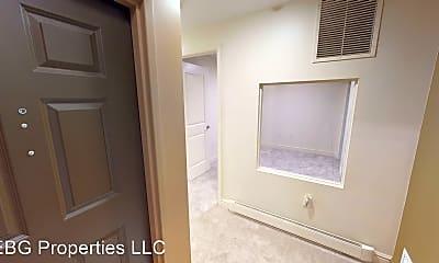Bathroom, 941 Penn Ave, 2