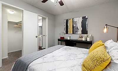 Bedroom, Northgreen at Carrollwood, 2