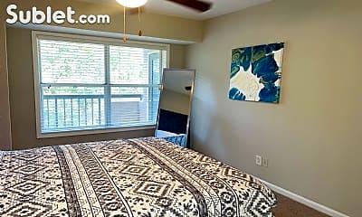 Bedroom, 9309 Chastain Dr NE, 1