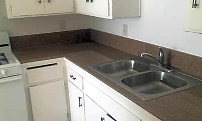Kitchen, 4265 Altadena Ave, 1