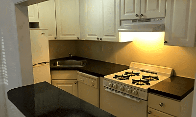 Kitchen, 708 Fairmount Ave, 2