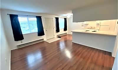 Living Room, 75 W Whidbey Ave, 0