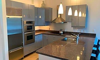 Kitchen, 12109 SE 45th Pl, 1