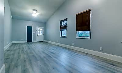 Living Room, 1156 Pinedale Cir NW, 0
