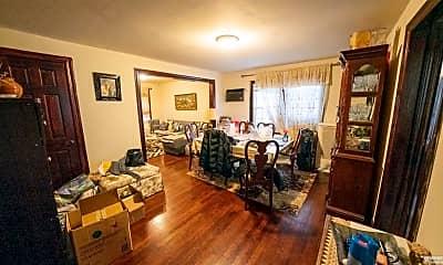 Living Room, 22-36 23rd St, 0