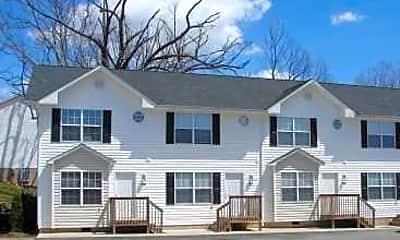 Phillips Rental Properties, 0