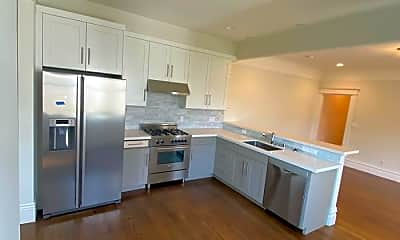Kitchen, 32 Highland Ave, 0