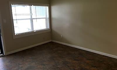 Bedroom, 160 Linden St, 1