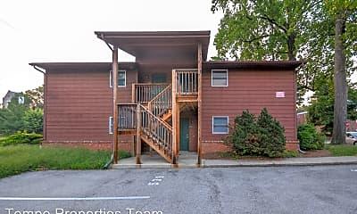 Building, 543 E Smith Ave, 0