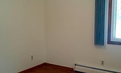 Bedroom, 2738 E Bolivar Ave, 1