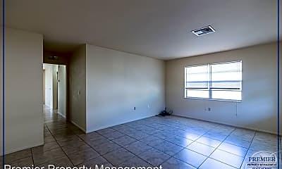 Living Room, 3675 Estey Ave, 2